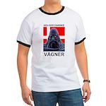 Holger Danske Vågner Ringer T