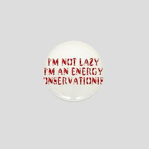 energy Mini Button