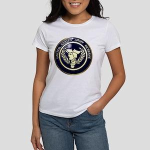 USA Reserve Logo Women's T-Shirt