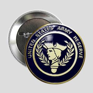 """USA Reserve Logo 2.25"""" Button"""