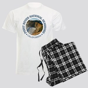 Point Reyes NS Pajamas