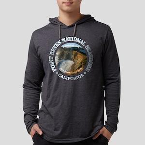 Point Reyes NS Long Sleeve T-Shirt