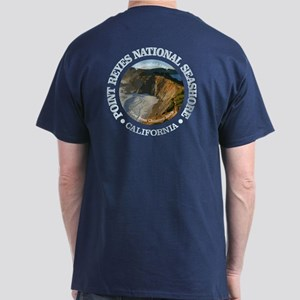 Point Reyes Ns T-Shirt