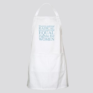 Radical Women Apron