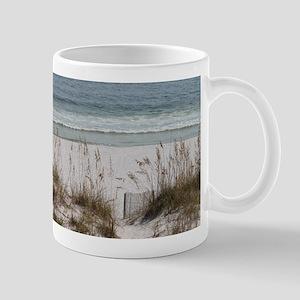 beach-184419 Mugs