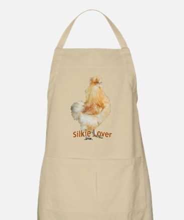 Silkie Lover Apron