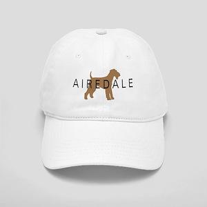 Airedale Cap