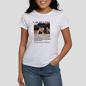 Madison Kimrey Women's T-Shirt