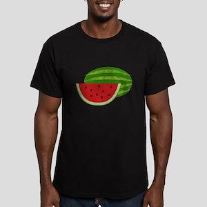 Summertime Watermelons T-Shirt