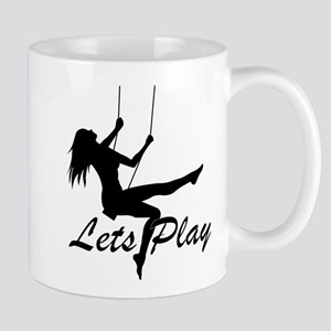 Lets Play Mugs