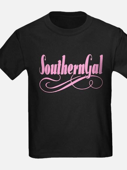 Southern Gal T