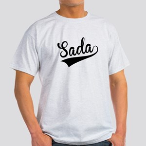 Sada, Retro, T-Shirt