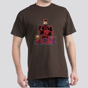 Vintage Daredevil Dark T-Shirt