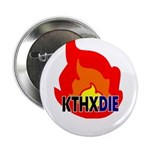 KTHXDIE in a fire 2.25