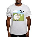 You had one job... T-Shirt