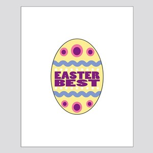 Easter Best Posters