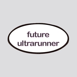 Future Ultrarun Purple Patches