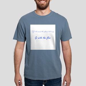 NavierStokesEq-2 T-Shirt