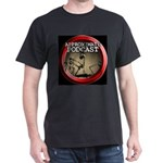 Approximate Podcast Logo T-Shirt