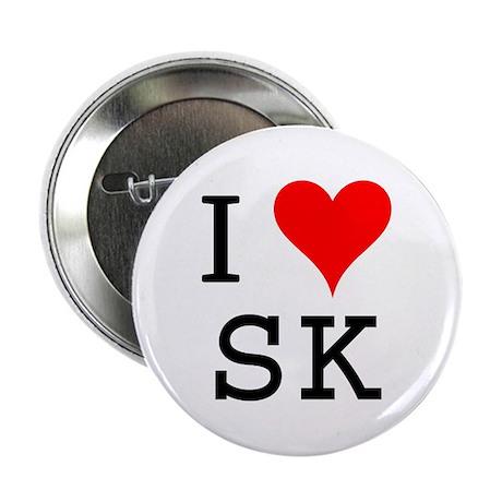 I Love SK Button