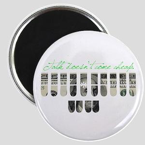 TDC Magnets