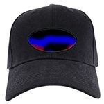 Voltage Baseball Hat