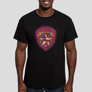 texhp T-Shirt