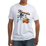 Retro Florida T-Shirt