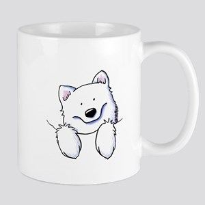 Pocket Eski Mug
