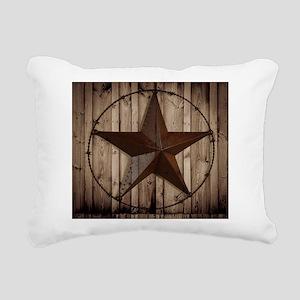IMG_1506 Rectangular Canvas Pillow