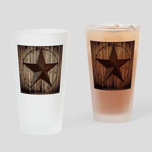 IMG_1506 Drinking Glass