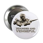 Vengeful Button