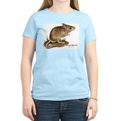 House Mouse T-Shirt
