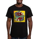 The RPG Academy Logo T-Shirt