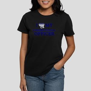 co11 T-Shirt
