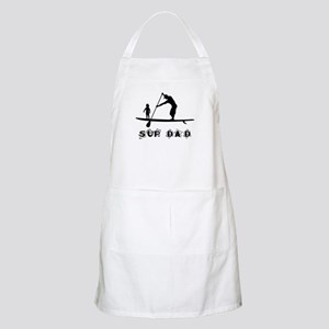 SUP_DAD Apron
