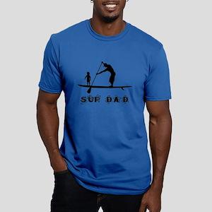 SUP_DAD T-Shirt