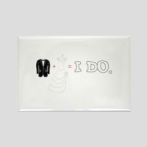 I DO. Magnets