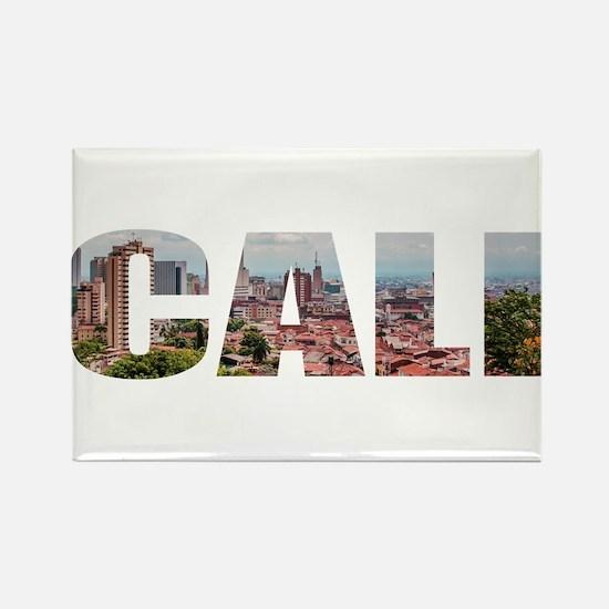 Cali Magnets