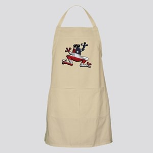 Old Glory Apron