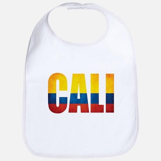 Cali Baby Bib