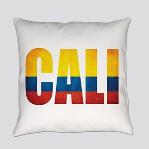 Cali Everyday Pillow