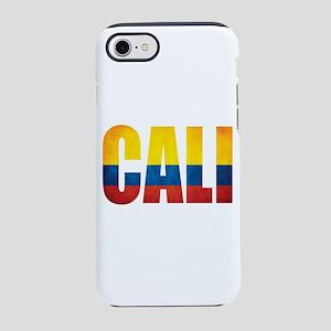 Cali iPhone 7 Tough Case