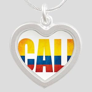 Cali Necklaces