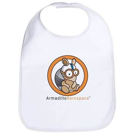 Armadillo Aerospace Bib