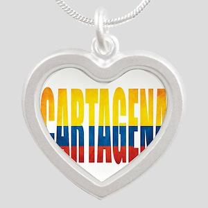 Cartagena Necklaces