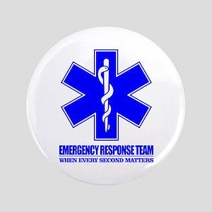 "Emergency Response Team 3.5"" Button"