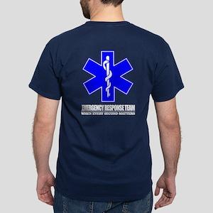 Emergency Response Team T-Shirt