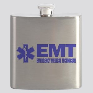 EMT Flask