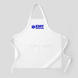 EMT Apron